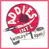 King Addies Retrospect & Tribute to Studio 1 & Coxsone