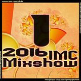 IMC-Mixshow-1601 ft Jaes, Phil Da Beat & DJ Tricky
