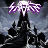 Mix Savant Dirty Electro (DarKKicK Mix)
