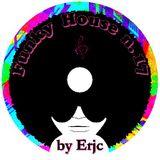 Funky House  n.17 < /^\ >