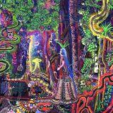 Darkology-Nocturnal Emissions Mix 13.01.2012.