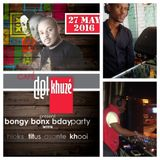 Deep House Served Chilled Vol 2