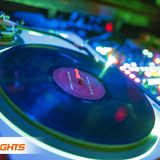 After Business Club - 24-06-15 - Barococo Nightclub Heilbronn - Live Mix
