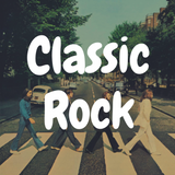 Classic Rock By Dj Urse