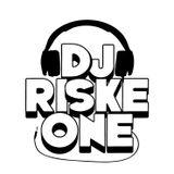 DJ RiskeOne - Jan 2016