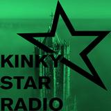 KINKY STAR RADIO // 23-01-2018 //