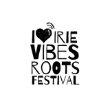 Nomadizm Vol. 12 - Irie Vibes Roots Festival Promo Mix - Criolo, Beenie Man, The Specials, Stevie...