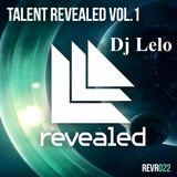 Dj L3Lo - Neon mix [OFFICIAL]