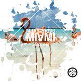 Milk & Sugar - Miami Sessions 2019 (House Nation Mix)