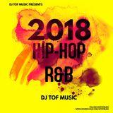 DJ TOF - HIP HOP 2018 Easter Edition [FREE DOWNLOAD]