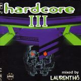 Laurent Hô - Hardcore III [CD1]