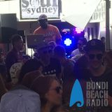 DJ Rahaan Live @ Soul Of Sydney - Bondi Beach Radio - Sunday Mar 13 2017