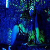 Berlin Soul- Bleu Show