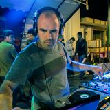 ANDRESOUND  -  Essential Mix (Enero 2012 Mixed By Dj Andresound)