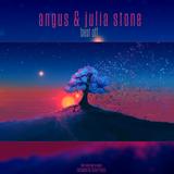 ANGUS & JULIA STONE - Best Off
