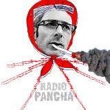 Radio Pancha 02may2017 Elegante Vagancia