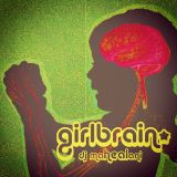 girlbrain