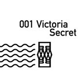 WBL MIX 001 — Victoria Secret