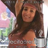 Cafecito Break #1504: The Power of Music