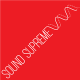 Sound Supreme Show 6