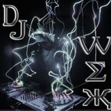 Djwex House Mix 1