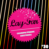 Cosmopolyphonic Guestmix