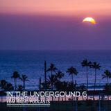 EDM Radio In The Underground 06