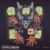 "TuRnStEaK ""Catalyseur Mix"""