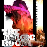 The Magic Room—Spring Mix 2017