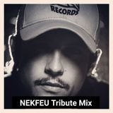 NEKFEU Tribute Mix