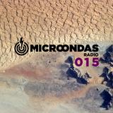 Microondas Radio 015 (17/Mayo/2014)