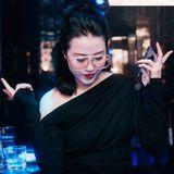 Nonstop Vinahouse 2018 | Nhớ Về Em Remix - DJ Minh Muzik | LK Nhạc Trẻ Bất Hủ Remix - Nhạc DJ vn