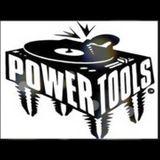Power 106 Powertools Mixshow 90's Hardhouse Mix