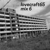 lovecraft65 Mix 6