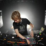 John Digweed - Together Winter Music Festival Promo Mix 2011