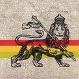 Aba Shanti-Live - reggae, roots, dub