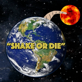 """"""" Shake or Die"""" Metronome for Asalato Practice"""