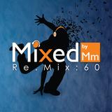 Re.Mix:60