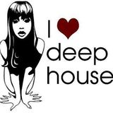 Isi Going - Deep House Mix 2013 March