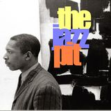 The Jazz Pit Vol. 6 - No. 20