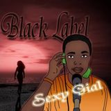 BLACK LABEL 14-11-2015-552 focus ronnie dyson , ben e king , david hudson