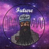 Future Vibes [Ep.2]