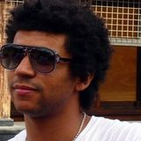 02_Jamie Jones - Live @ Time Warp 2013