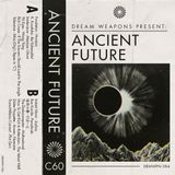 ANCIENT FUTURE C60 by Sadhu Sadhu