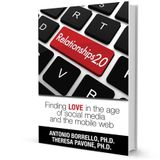 Uncovering Relationship and Dating Hacks for the New Digital World