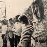 (Peter Green's) Fleetwood Mac 1970-03-07 L'Olympia, Paris