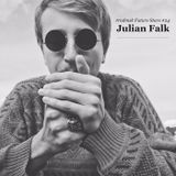 trndmsk Future Stars #24: Julian Falk - Atīndriya