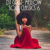 Mellow Soul Classics 6