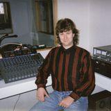 Radioprogramma maandag 5 juli 2004 Radio Exclusief 13-14u Erik De Groot