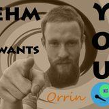orrin episode 37